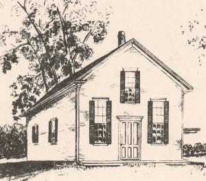 1-1-Meetinghouse copy
